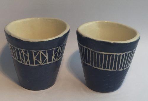 petites-tasses-bleues