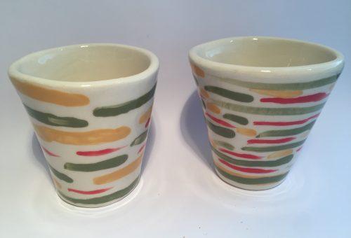 petites-tasses-colorées